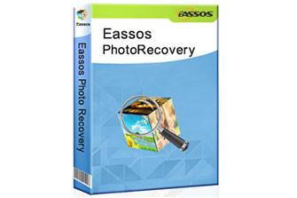 Eassos Photo Recovery