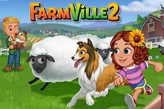 FarmVille 2: utilizzo e trucchi