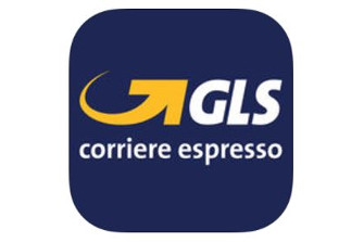 GLS Mobile