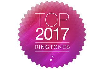 Gratis: Top 2017 Suonerie
