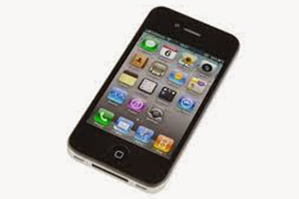 I migliori antivirus per iPhone e dove scaricarli
