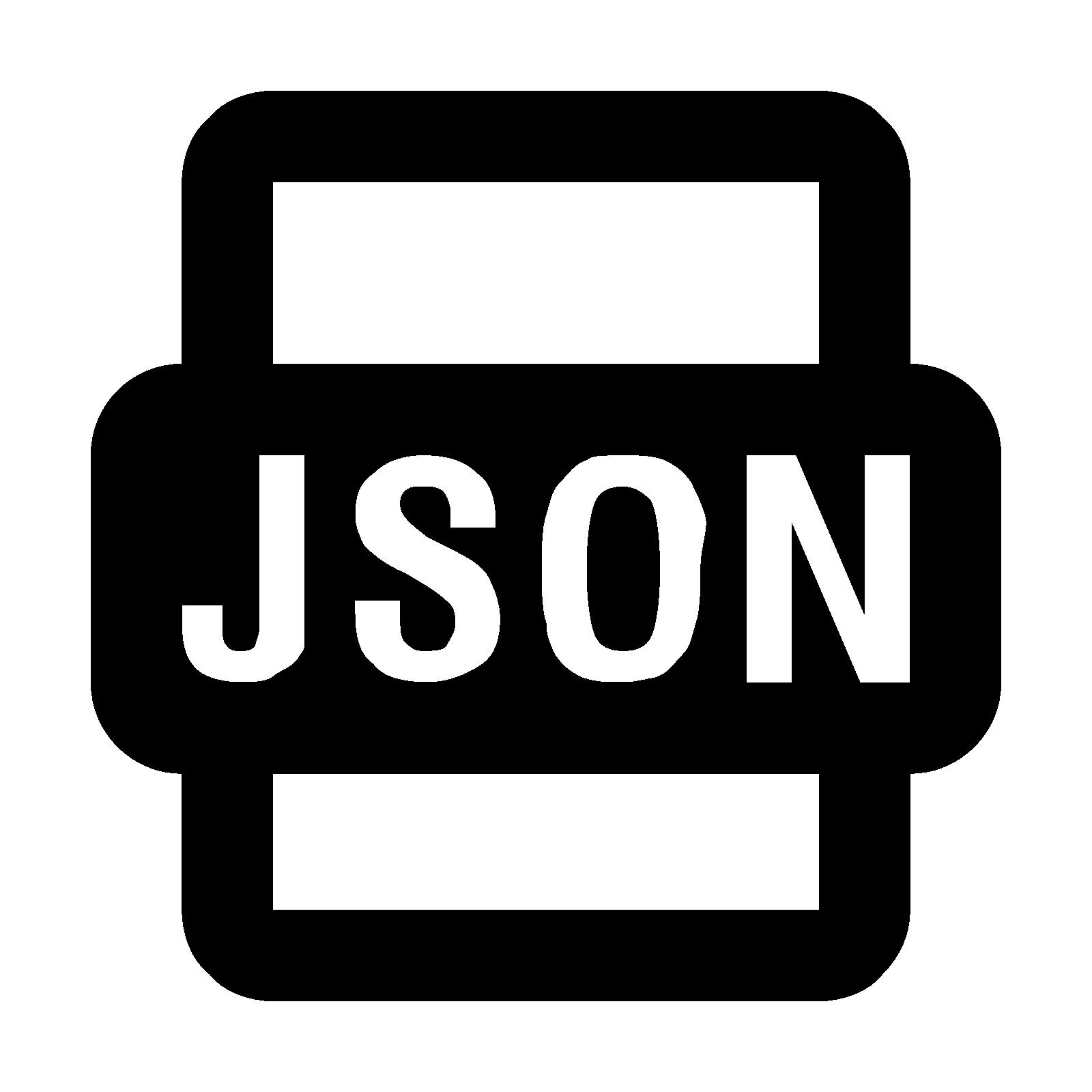 JSONbin.io: storage service con JSON