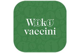 Wikivaccini