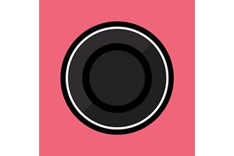 Piclay – Photo Editor