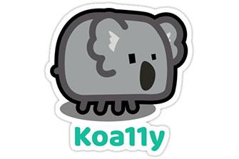 Koa11y