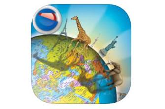 Esploramondo App