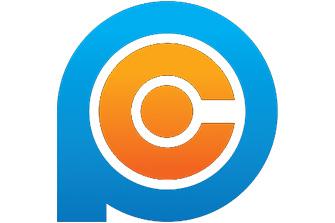 Radio Online: PCRADIO