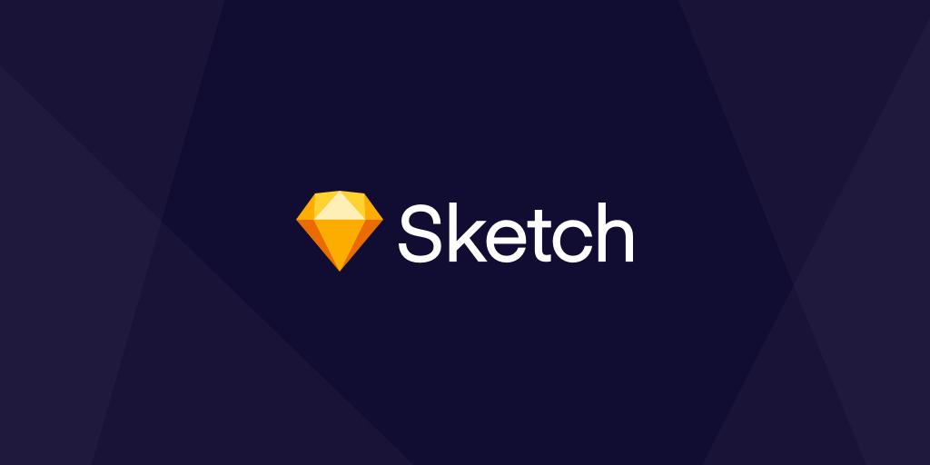 SVG from Sketch: ottimizzazione con SVGito
