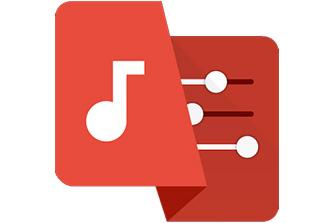 Timbre: Cut, Join, Convert MP3