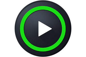 Video Player All Format (XPlayer)
