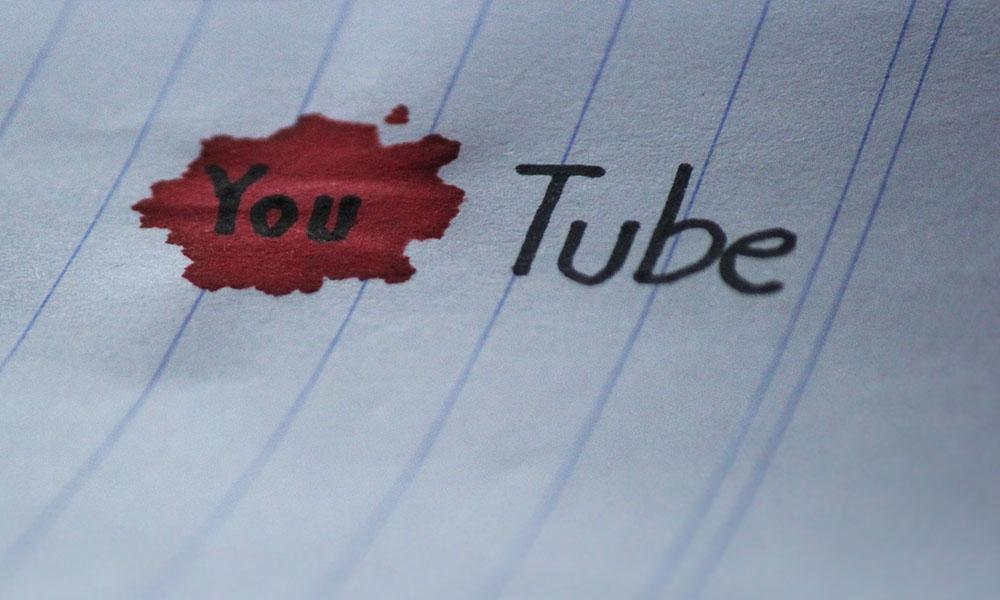 Adpocalypse: quali sono le restrizioni di YouTube?