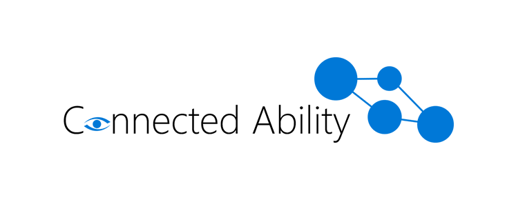 Connected Ability: un hackathon Microsoft per creare App accessibili