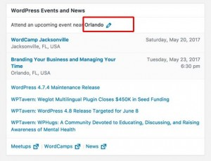 Wordpress-4.8-widget-news-events
