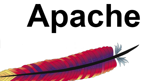Apache: stop alla Facebook License Combo