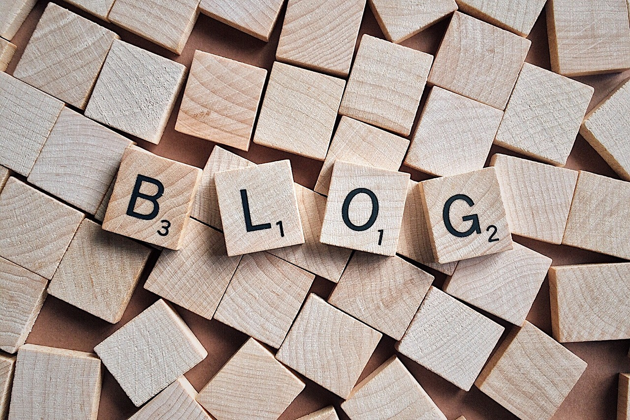 Marketing: i blog sono ancora rilevanti?