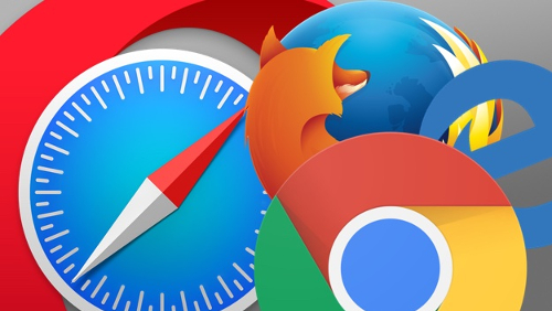 Web browser, ad-block e tracking prevention