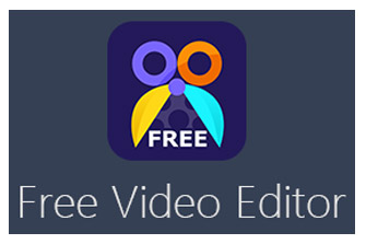 Aiseesoft Video Editor