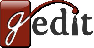 5 editor Linux per gli sviluppatori
