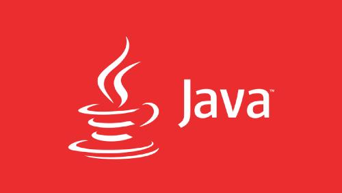 Java: i 5 progetti più popolari su Github