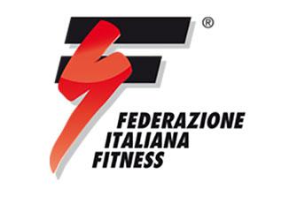 Federazione Italiana Fitness