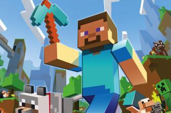 Minecraft Pocket Edition: come scaricarlo gratis