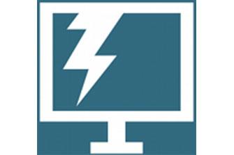 Portable Lightscreen