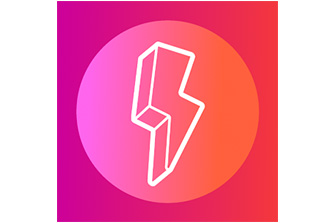 Shabaam: GIF with Sound