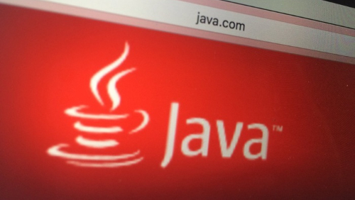 DoppioJVM: la JVM scritta in Javascript