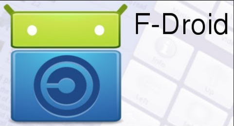 F-Droid: App Open Source per Android