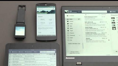 JMAP: alternativa ad IMAP per il mobile