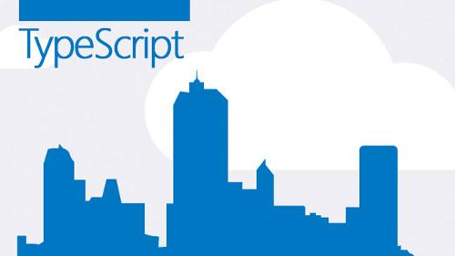 TypeScript: alla ricerca di uno standard alternativo a JavaScript