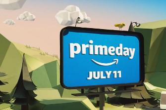 Amazon Prime Day, come funziona e gli sconti del 10 luglio