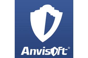 Anvi Ultimate Defrag Free