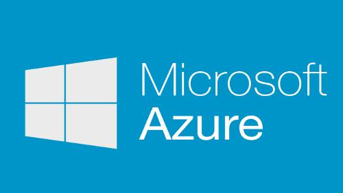 Microsoft Azure: un terzo delle VM è basata su Linux