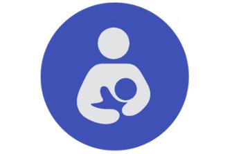 Allattamento – Baby Tracker