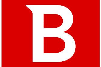 Bitdefender Ransomware Recognition Tool