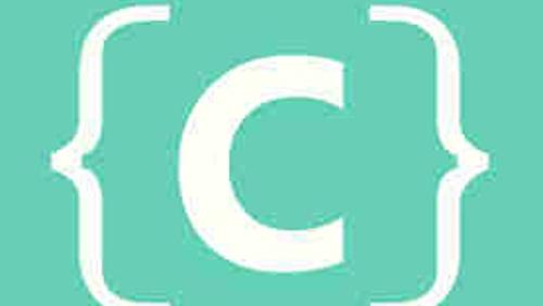 C e C++: perché sono cosi complessi?