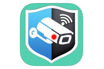 IP-Cam Sicurezza domestica