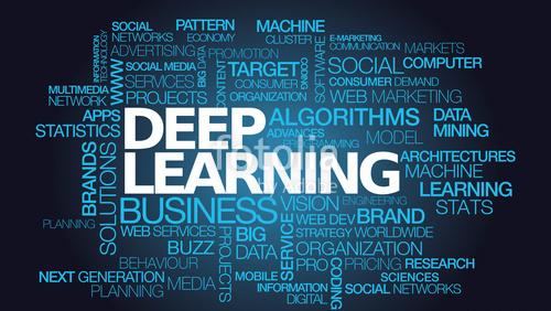 Limiti del Deep Learning e problemi di astrazione