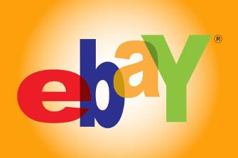 App eBay: configurazione e pubblicazione di annunci