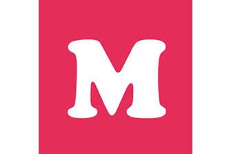 Manga Reader – Manga Viewer