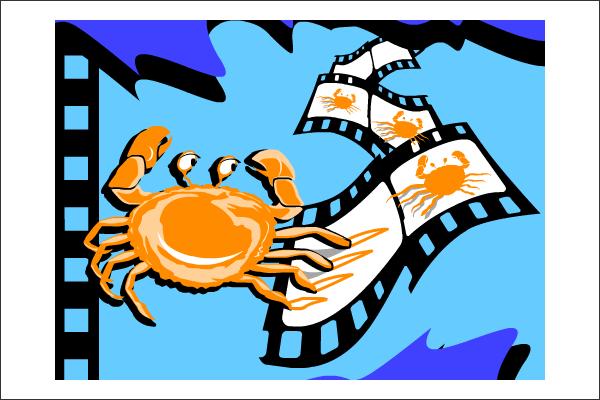 logo-futureplash1