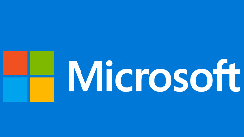 Microsoft lancia un nuovo Windows Bounty Program