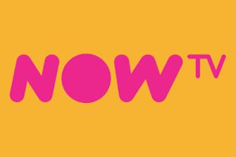 Now TV: come funziona l'app