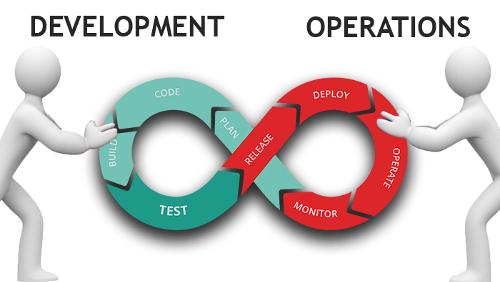 DevOps: un lavoro da developer