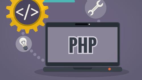 5 metodi per effettuare il deploy di App PHP