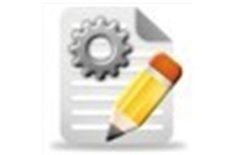 Portable EditRocket