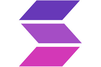Soundtrap: Make Music Online