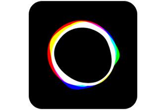 Spectrum: Music Visualizer