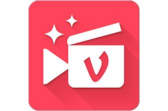Vizmato: Create & Watch Cool Videos